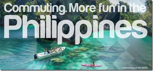 commuting-more-fun-philippines-unasalahat