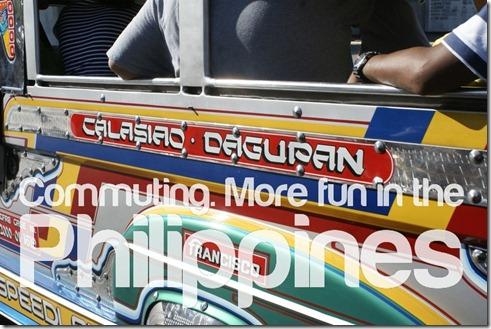 jeepney-unasalahat
