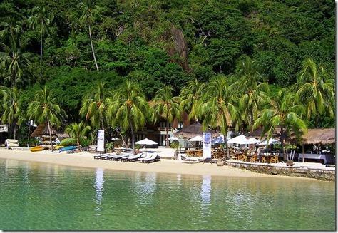 miniloc_island_el_nido_palawan-unasalahat