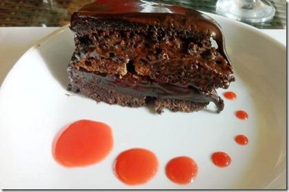 sugaland chocolate-unasalahat