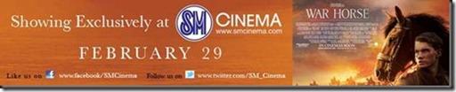 SM cinema-unasalahat
