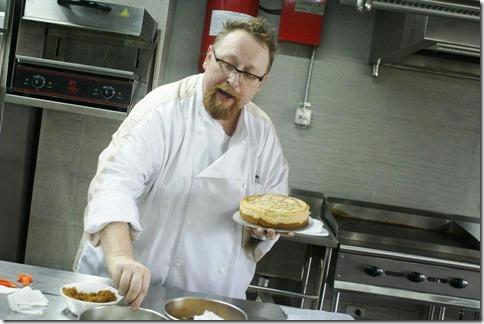 chef-unasalahat