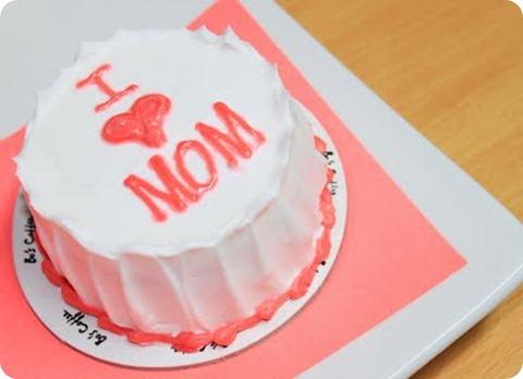 bos mothers day cake-unasalahat