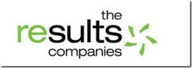 results logo-unasalahat