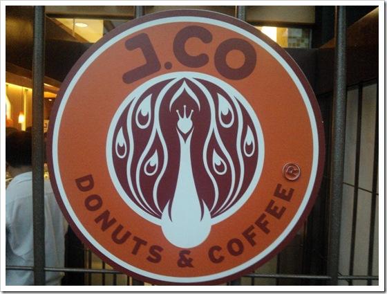 J.Co donut Logo-Unasalahat