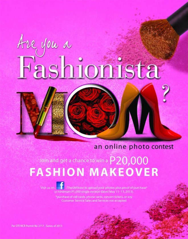 Mother'sDay+FashionistaMom+01