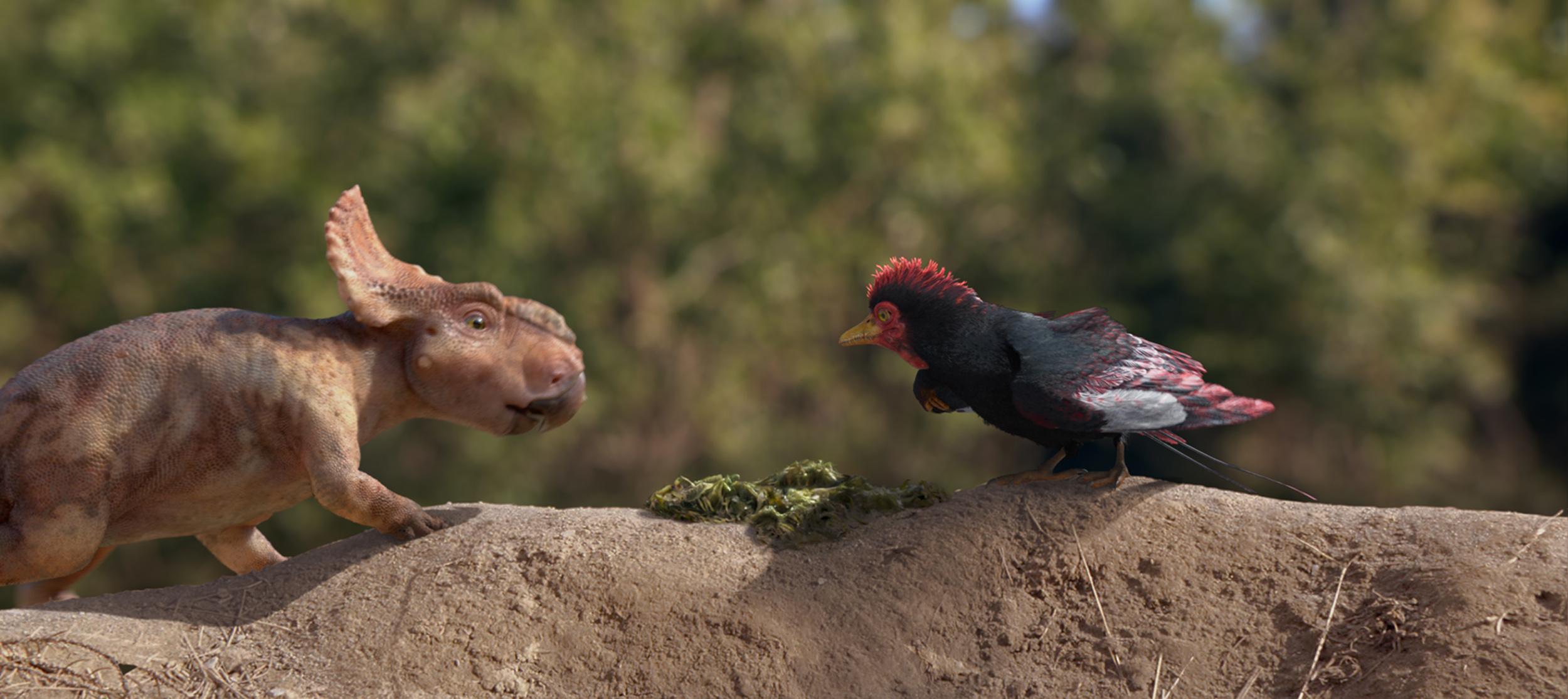 https://unasalahat.files.wordpress.com/2013/12/patchi-meet-alex-the-alexornis-bird-narrator-in-walking-with-dinosaurs_.jpg Walking