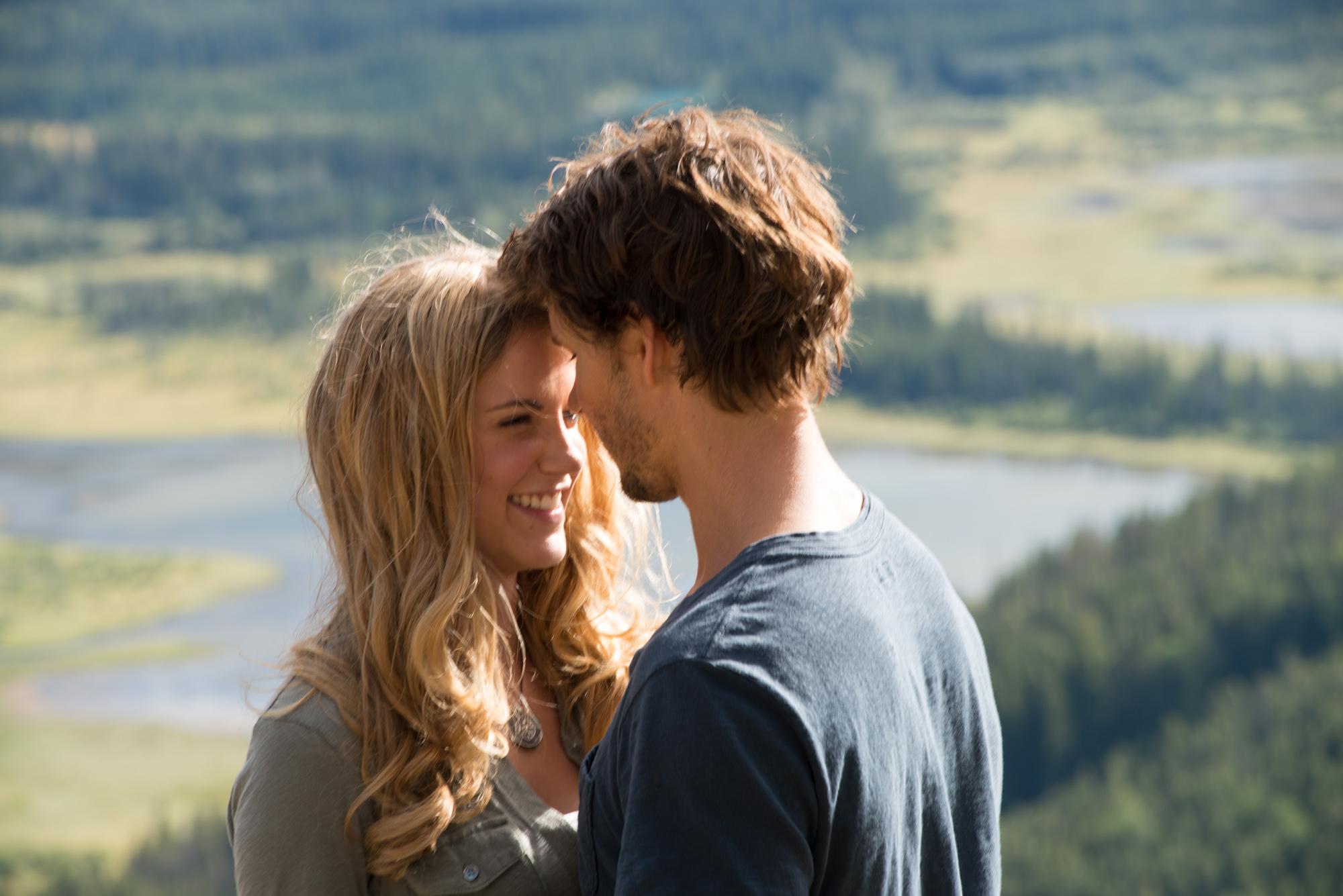 romantik filme 2014