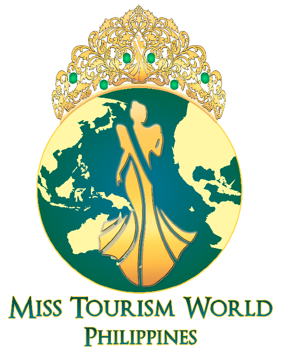 Ms. Tourism World Philippines