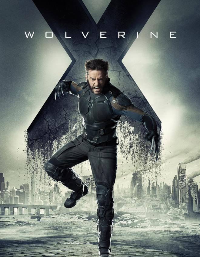 xmen_gallery_art_future_Wolverine_