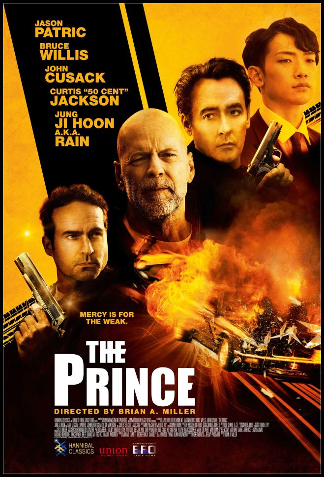the prince poster from axinite digicinema copy