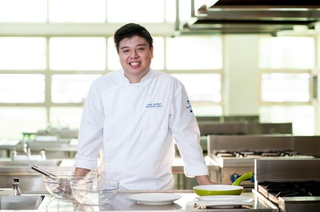 Chef Ernest Gala_3