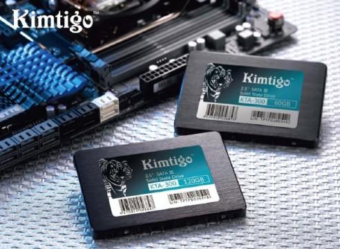 Kimtigo 300M SSD (1)