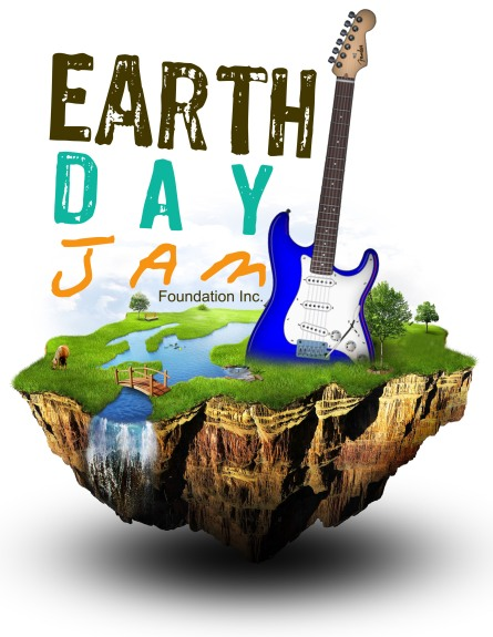 Earth day Jam_2