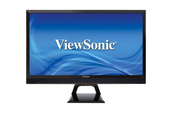 ViewSonic VX2858Sml product photo