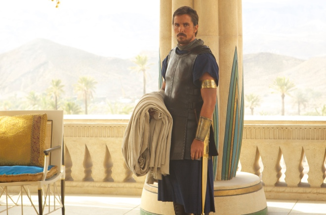 christian bale_as moses EXODUS GODS AND KINGS