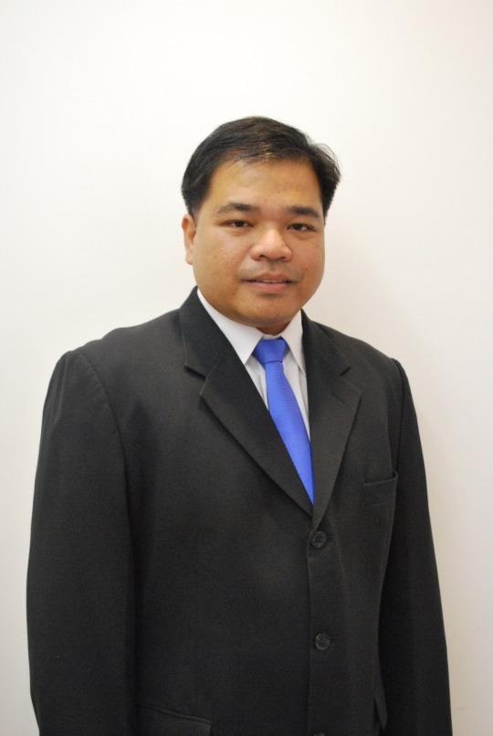 CEO Glenn Hocson Brother Photo copy