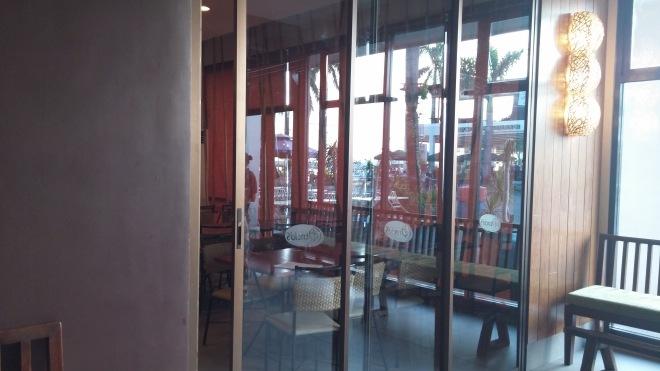 Interior 1 - Dencio's