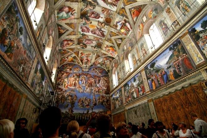 Sistine Chapel_Final