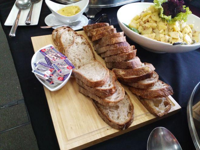 Bread - German Food