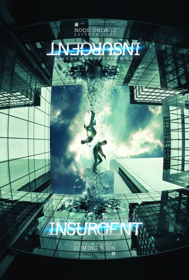 Insurgent_Teaser2_