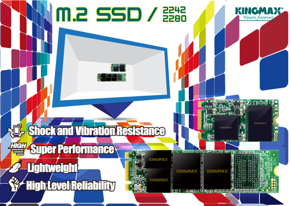 Kingmax M.2_SSD_1