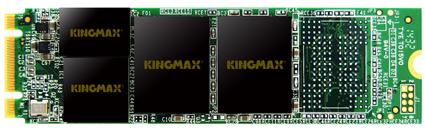 KMX-M2-pic01s