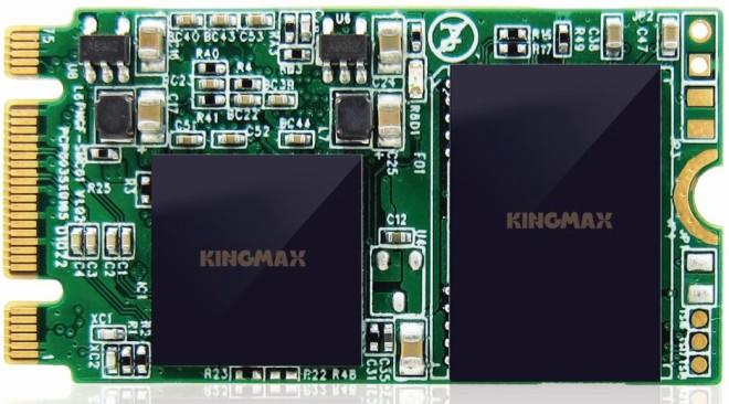 KMX-M2-pic02s