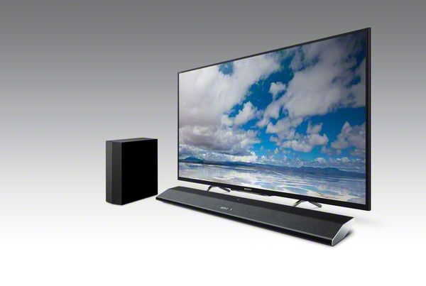 HT-CT370_WITH BRAVIA