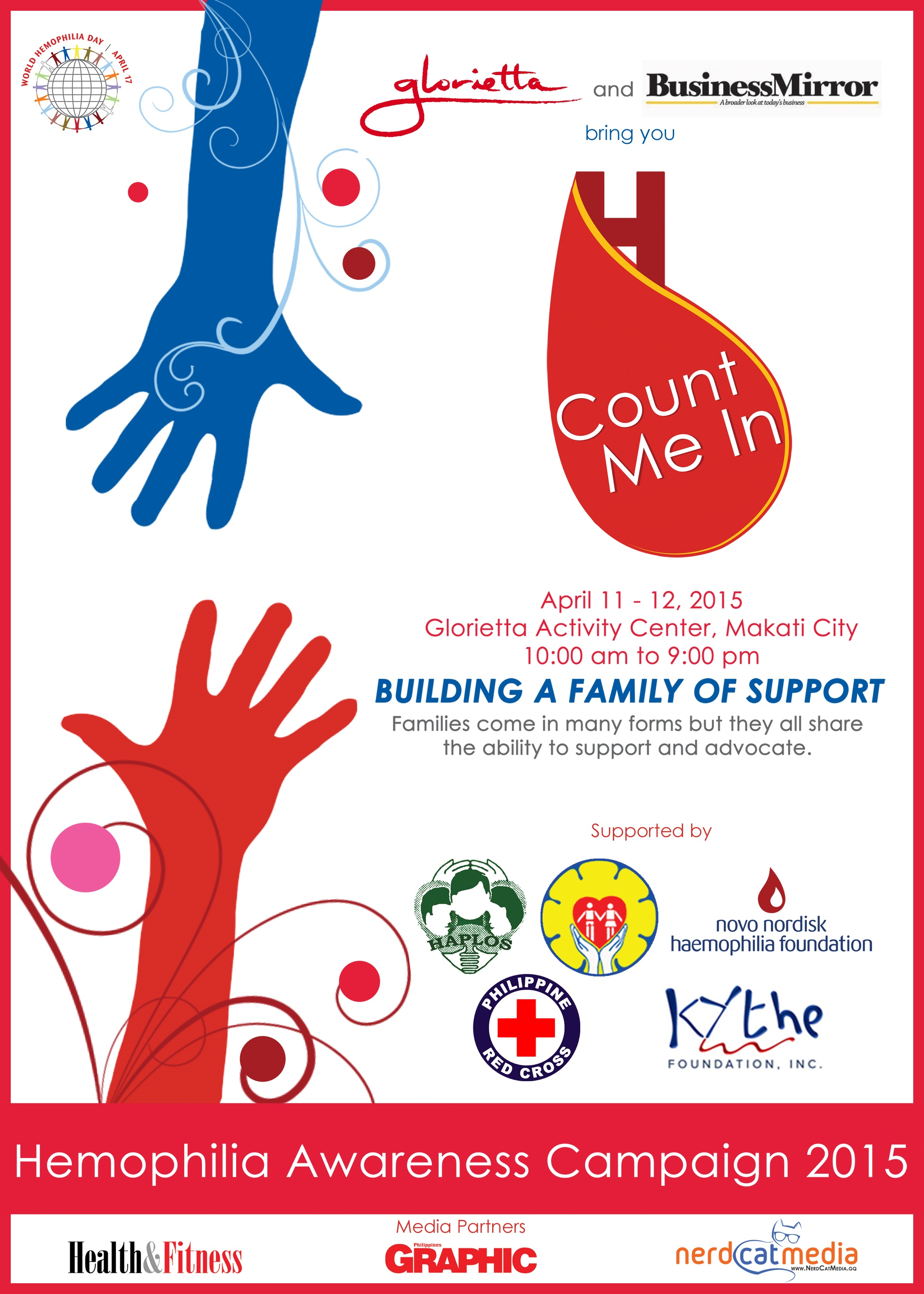 red cross blood donation guidelines philippines