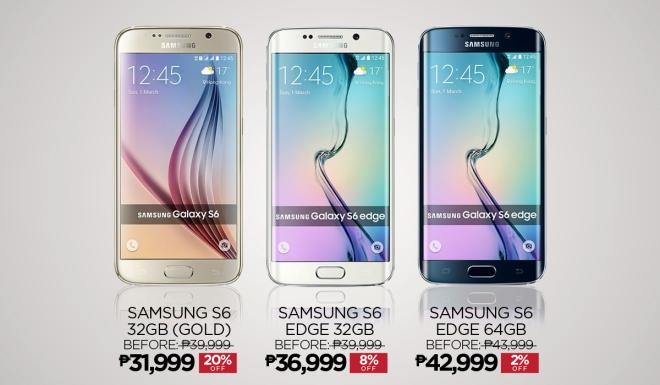 PR_Samsung-Mania-2