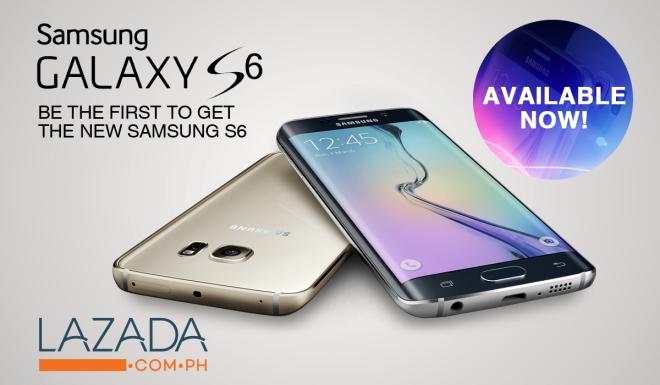 PR_Samsung-Mania