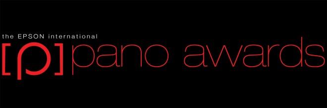 Pano_Awards-Main_Logo_black