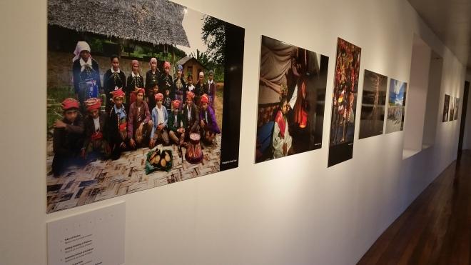 Tapan Photos