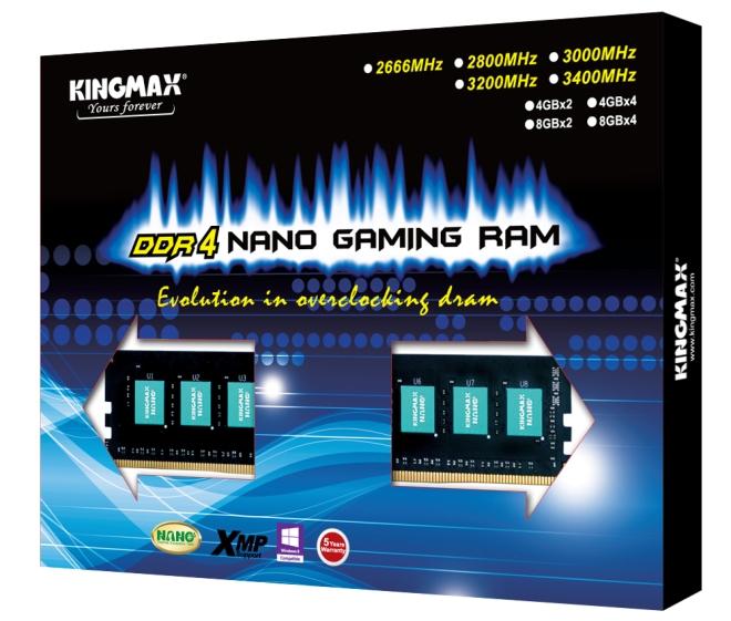 PR-DDR4_Nano_Gaming_RAM02