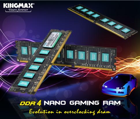 PR-DDR4_Nano_Gaming_RAM03
