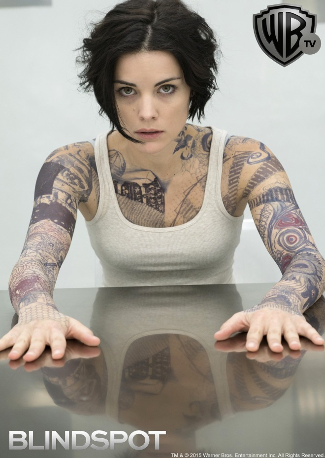 Blindspot_Warner TV (1)