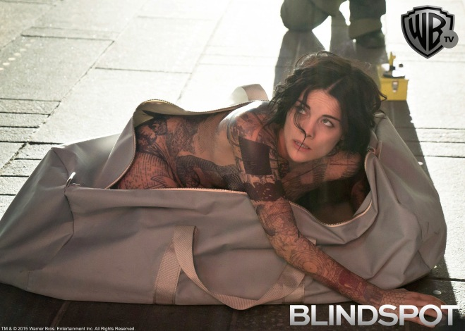 Blindspot_Warner TV (2)
