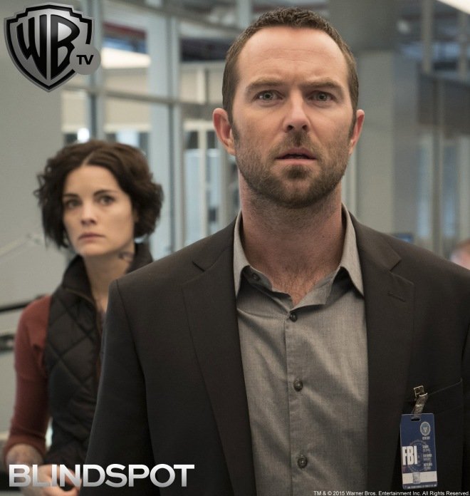 Blindspot_Warner TV (3)