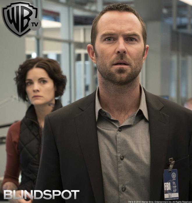 Blindspot_Warner TV (3)