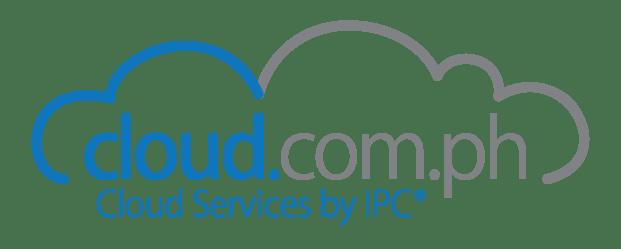 cloud.com_.ph_new_logo