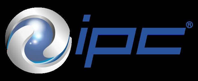 IPC logo latest