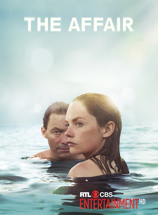 The Affair copy