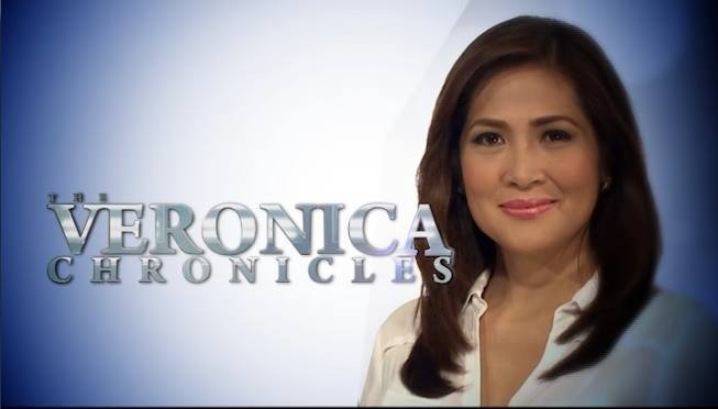 veronica_chronicles_title_card