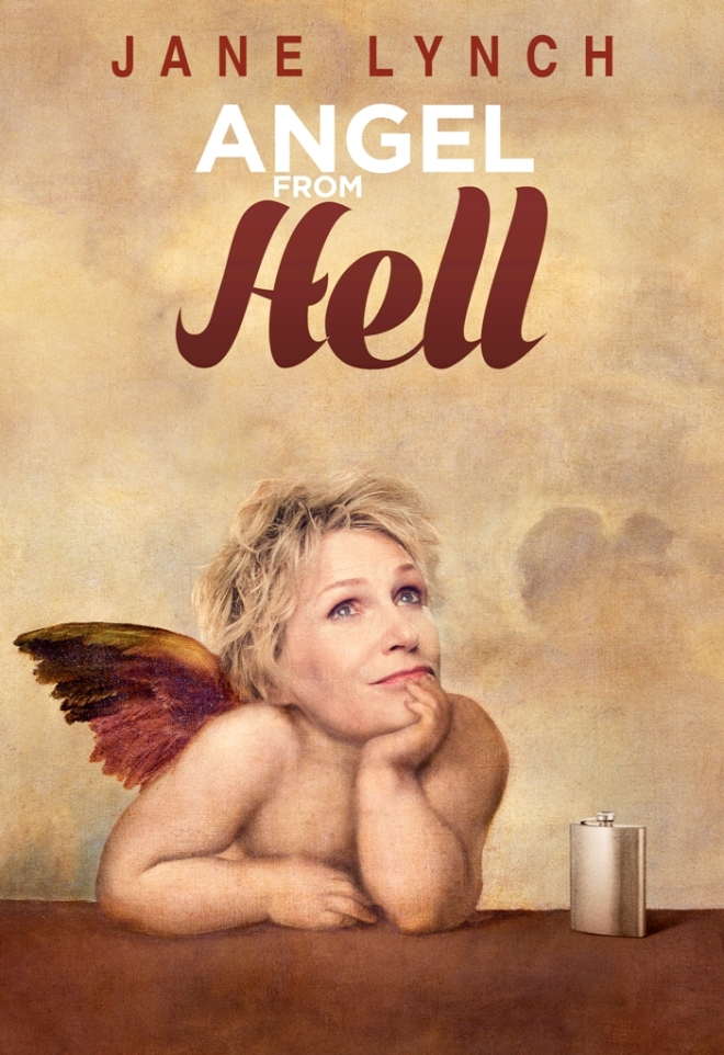 Angel From Hell 2