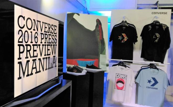 converse 2016 press preview
