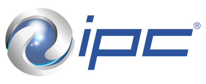 IPC logo latest