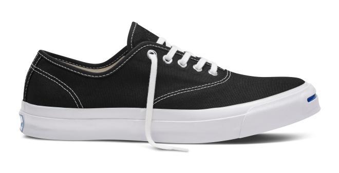 Converse G18912 - black