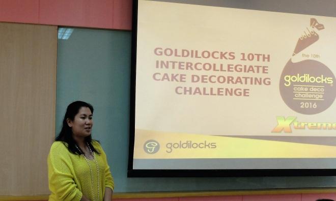 Goldilocs1