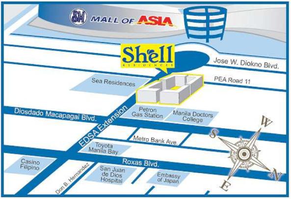 smdc-condo-shell-map